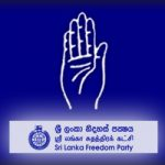 Posts of SLFP organizer of 6 including Anura Yapa, Susil, John chopped