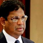 Chief Justice Priyasad Dep retires today