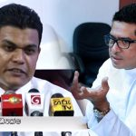 State Minister asks for 10% from high speed train project – Project Directors