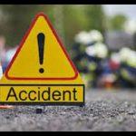 50 injured in bus accident at Lunugamvehera
