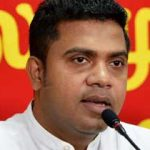 Mahinda relinquished premiership only after a promise from Ranil