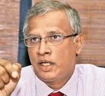 TNA to SC against President's illegal action
