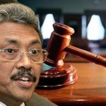 Gota's 'Medamulana museum' case to be heard daily from 22nd January