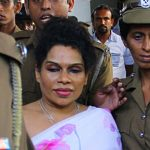 Shashi's case postponed till 1st January 2019