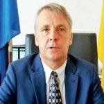 Don't distort facts about Germany – German Ambassador tells Sirisena
