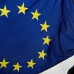 Sri Lanka included in EU's financial blacklist