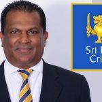 Shammi Silva is new President of SLC