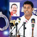 'Raththaran' decides to quit politics