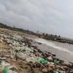 Sri Lanka among top countries that pollute the oceans