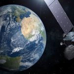 Sri Lanka enters global space age with RAVANA 1