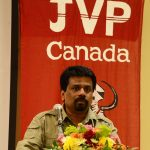 'We'll bring victory for the country' – Anura speaks in seminar in Canada