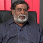 Bringing UNP or Mahinda faction to power again would be the end of the country