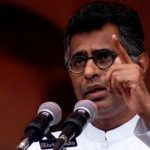 Patali Champika summoned