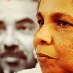 Sandhya opposes President's decision to pardon Gnanasara thera