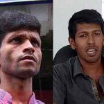 Namal Kumara & Amith Weerasinghe arrested