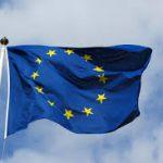EU concerned regarding political pressure on Muslims in Sri Lanka