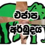 Conflicts in UNP regarding presidential candidate