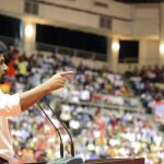 No other country could be developed if Sri Lanka cannot be developed